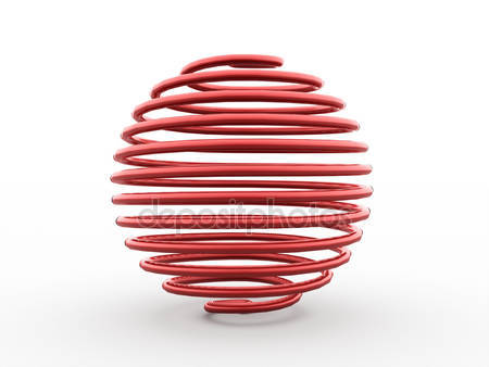 depositphotos_45975805-Abstract-red-spiral-sphere.jpg